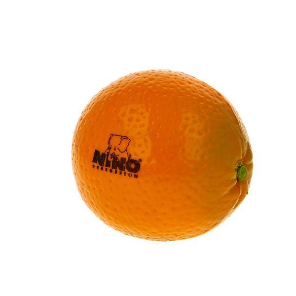 Nino Nino 598 Botany Shaker Orange