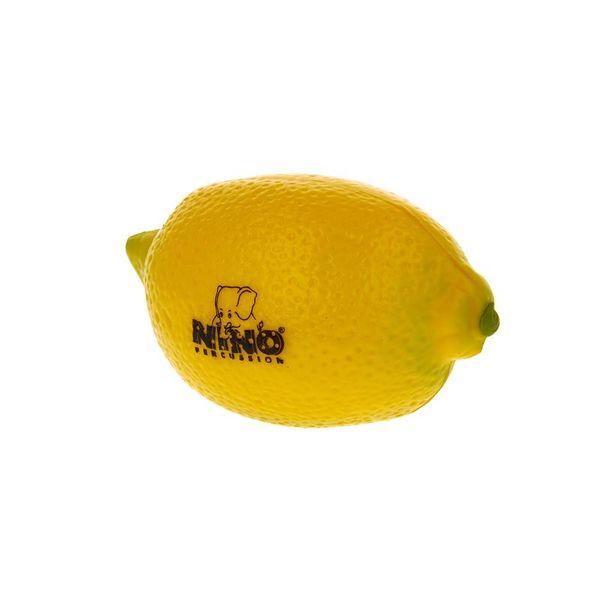 Nino Nino 599 Botany Shaker Lemon