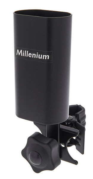 Millenium SH-2 Drumstick Holder