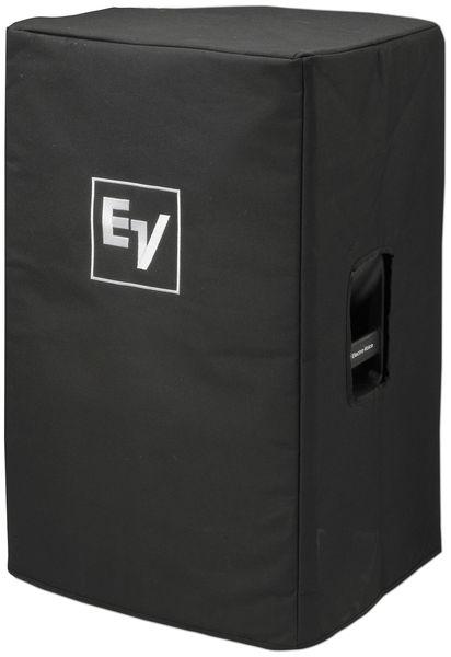 EV ELX115-CVR