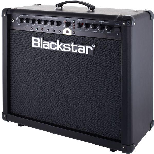 Blackstar ID60 TVP