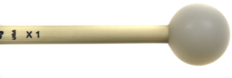 Mike Balter Xylophone Mallet No.X1