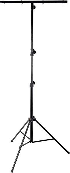 Stageworx LST-310 Pro Lighting Stand B