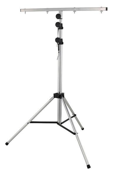 Stageworx LST-310 Pro Lighting Stand S