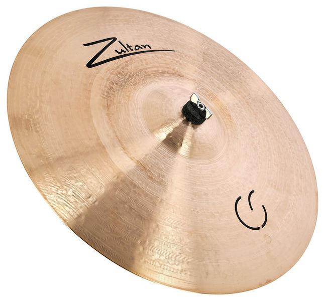 """Zultan 20"""" Ride CS Series"""