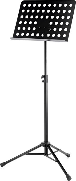 K&M 11940 Orchestral Music Stand