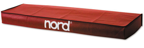 Clavia Nord Dust Cover Electro 3 61