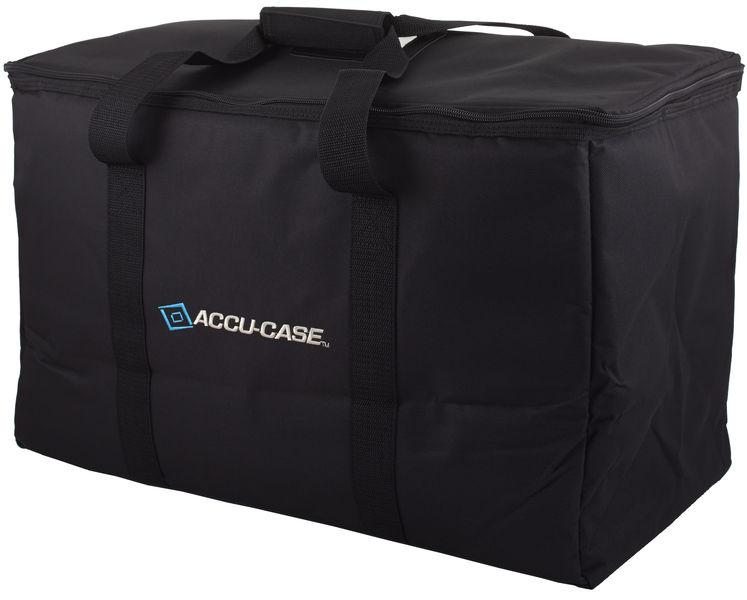Accu-Case ATP-22 Padded Bag