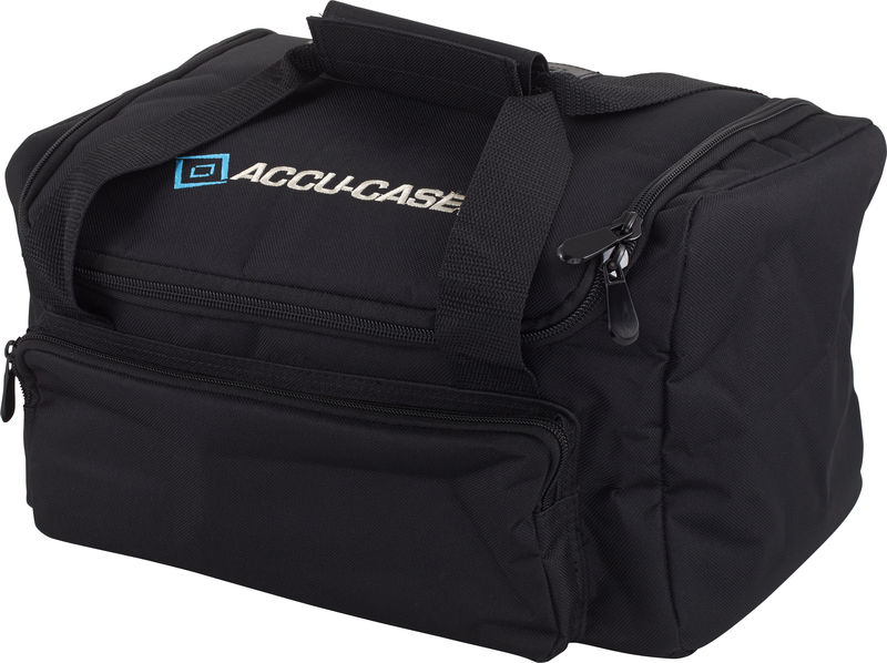 Accu-Case AC-126 Soft Bag