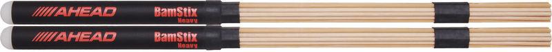 Ahead BSH BamStix Heavy Splitsticks