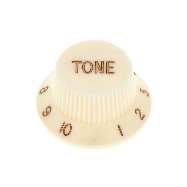 Harley Benton Parts Tone Poti Knob AWH