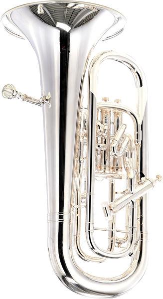 Willson 2960 TA-UK Euphonium