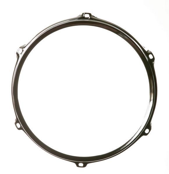 """S-Hoop SH136 13"""" Drumhoop 6-hole"""