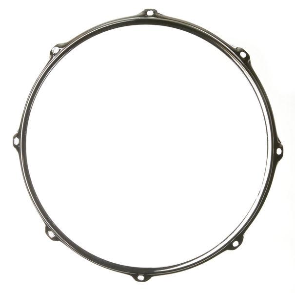 """S-Hoop SH158 15"""" Drumhoop 8-hole"""