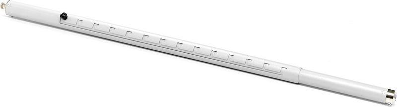 Euromet Arakno Extension Column XL Si
