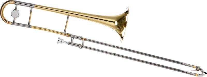 Thomann Classic TB525 L Trombone