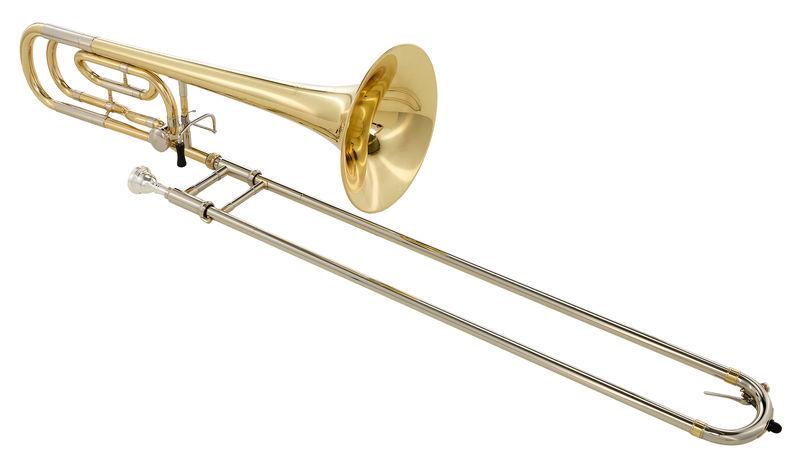 Thomann Classic TF525 L Trombone