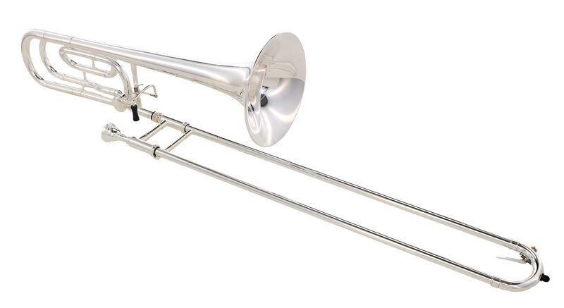 Thomann Classic TF525 S Trombone