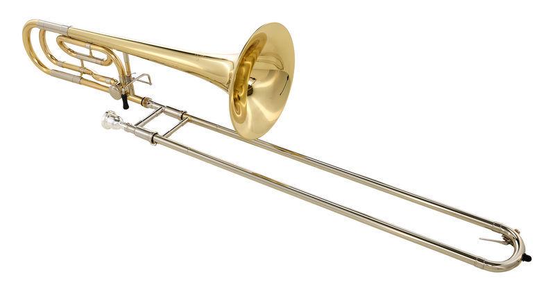 Thomann Classic TF547 L Trombone