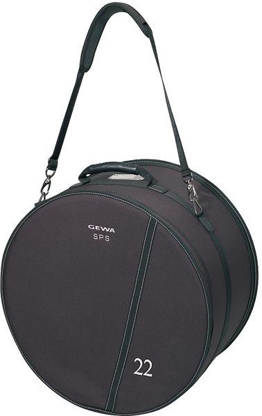 """Gewa SPS Bass Woofer Bag 22""""x08"""""""