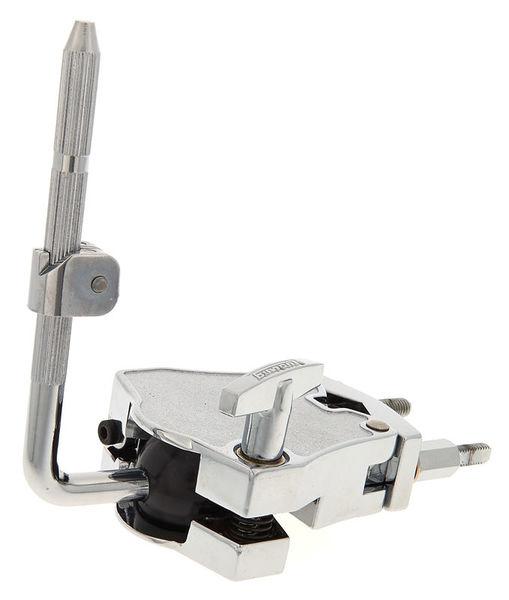 Ludwig LR257STH TomTom Holder 10,5mm