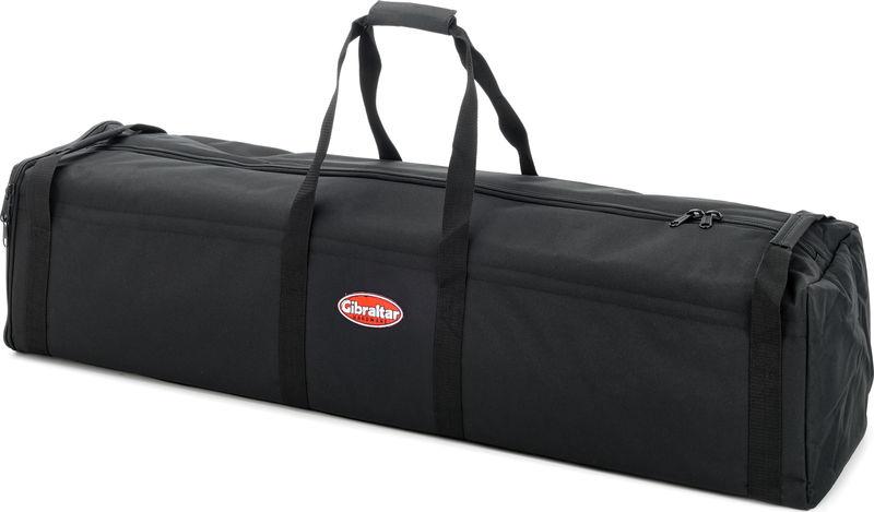 Gibraltar Medium Hardware Bag