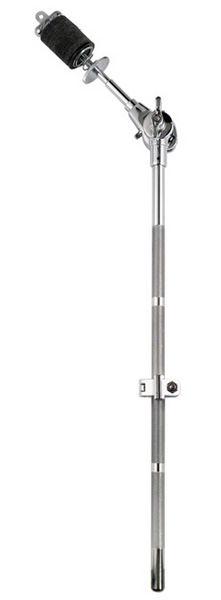 Gibraltar SC-LBRA-TP Cymbal Boom Rod