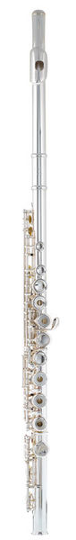 Thomann FL-1000 RE Flute