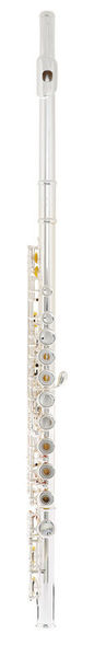 Thomann FL-1000 RI Flute