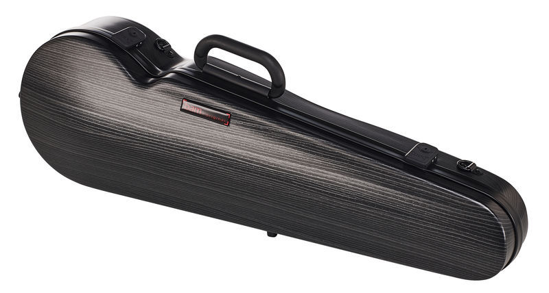 bam 2002XLLB Violin Case