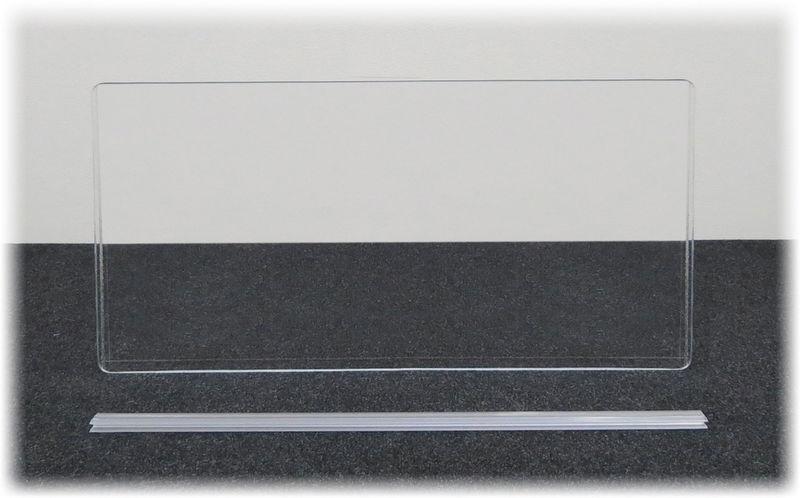 Clearsonic AX2412x1 (AX12-1) Extender