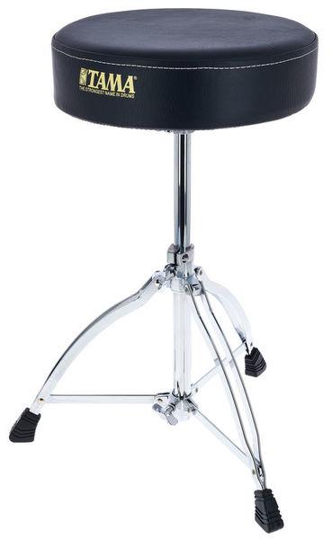 Tama HT130 Drum Throne