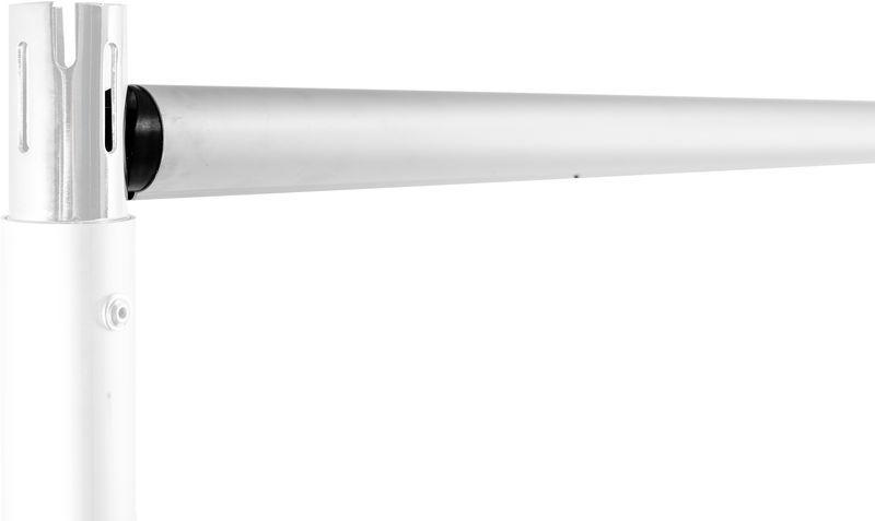 Global Truss CC50203 Tele. Crossbar 2,2-3,6