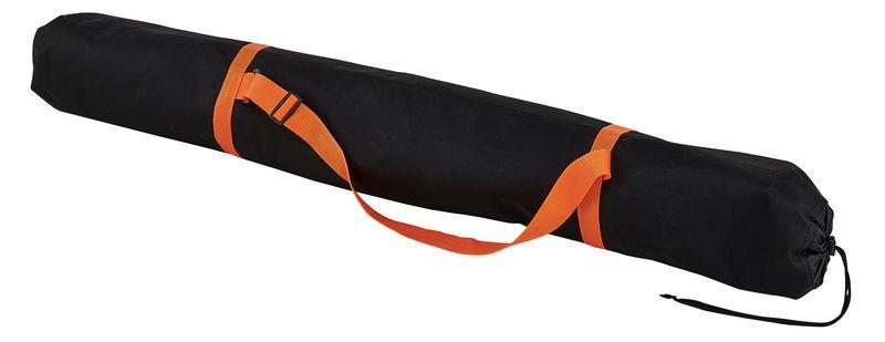 Stageworx LSTB-1 Light Stand Bag