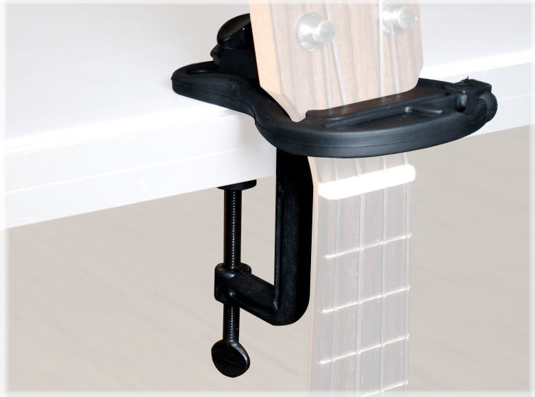 Risa Table Mount