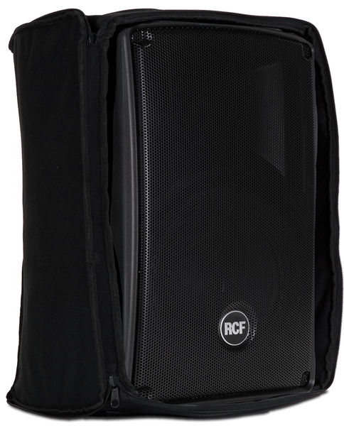RCF HD 12-A Cover