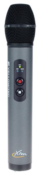 Yellowtec iXm Recording Microfon Beyer O