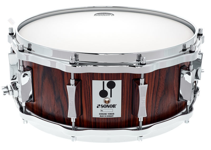 """Sonor 14""""x5,75"""" Phonic Re-Issue"""