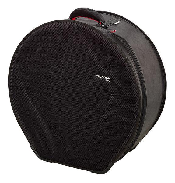 """Gewa SPS Bass Woofer Bag 20""""x08"""""""