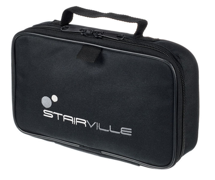 Stairville SB-60 Bag 240 x 125 x 50 mm