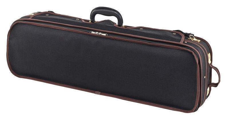 Roth & Junius RJVC Professional Deluxe