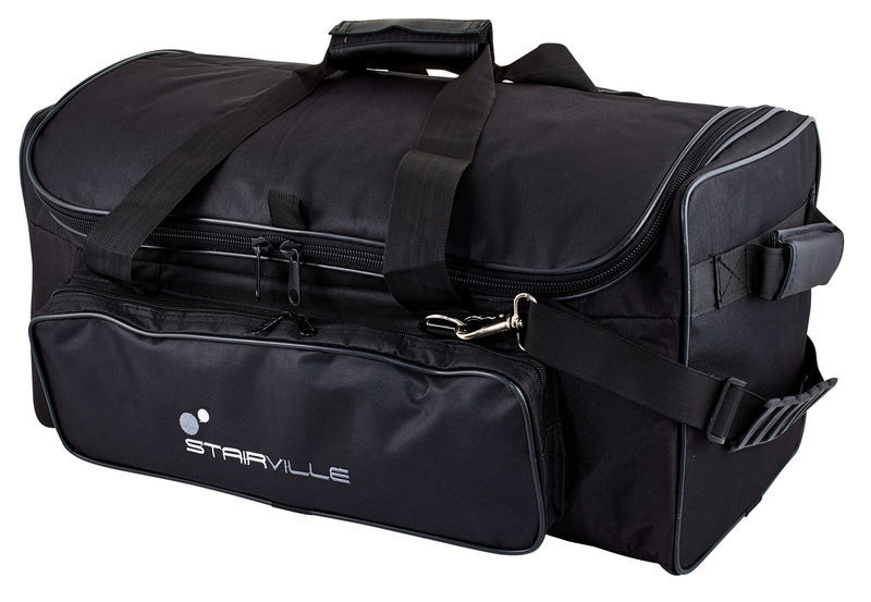 Stairville SB-140 Bag 580 x 260 x 260 mm