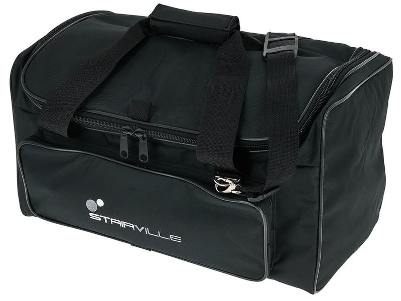 Stairville SB-120 Bag 480 x 260 x 290 mm