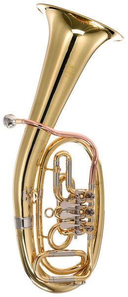 Thomann KEP 314 L Kids Tenor Horn