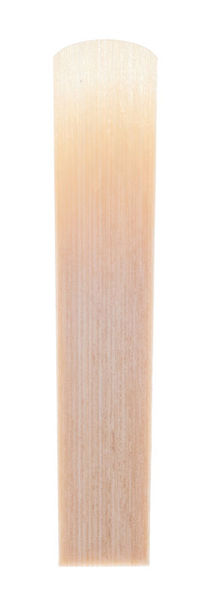 Fibracell Premier Bb-Clarinet 1.5