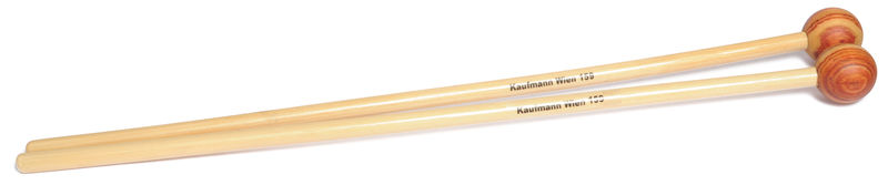 Kaufmann 159 Mallet for Xylophone