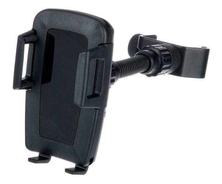 K&M 19745 Smartphone Holder