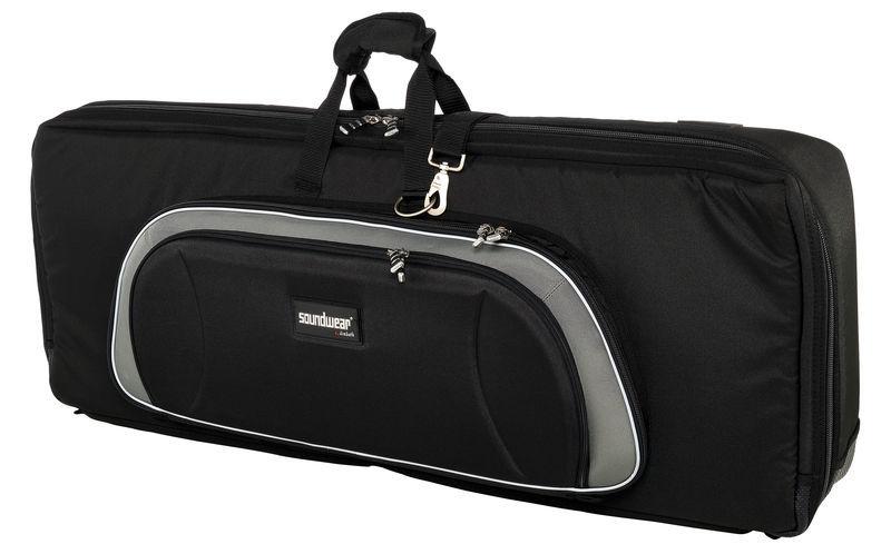 Soundwear Stagebag 61