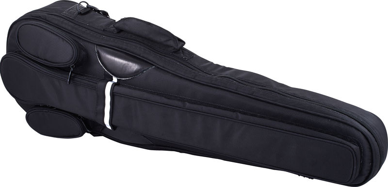 Roth & Junius VSB 4/4 BK Violin Soft Bag