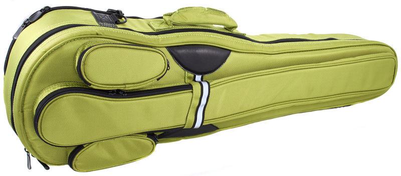 Roth & Junius VSB 4/4 GR Violin Soft Bag